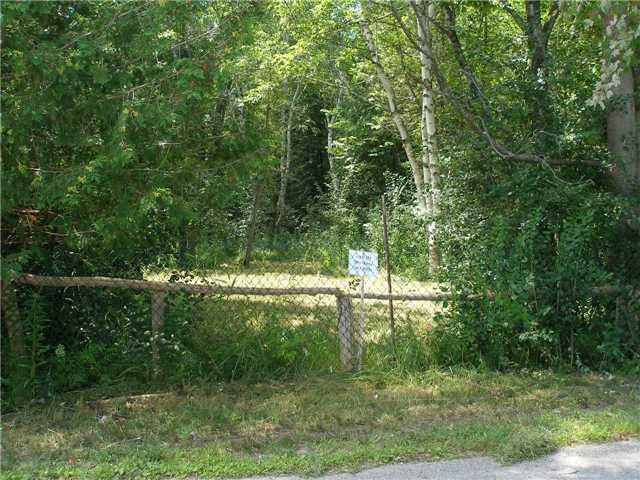 Vacant Land at 122 Riverview Beach Rd, Georgina, Ontario. Image 9