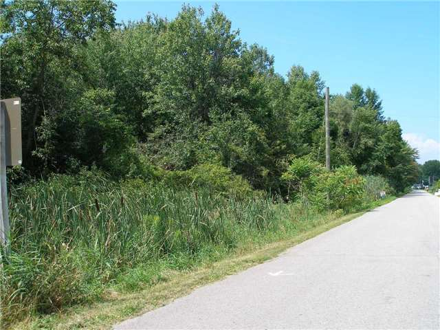 Vacant Land at 123 Riverbank Rd, Georgina, Ontario. Image 6