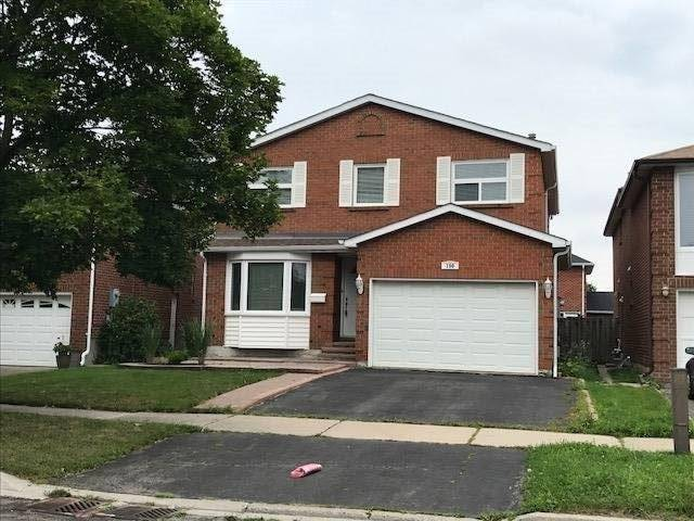 Detached at 150 Stephen St, Richmond Hill, Ontario. Image 1