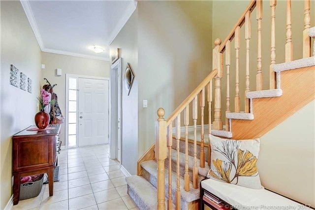 Townhouse at 71 Puccini Dr, Unit 15, Richmond Hill, Ontario. Image 16