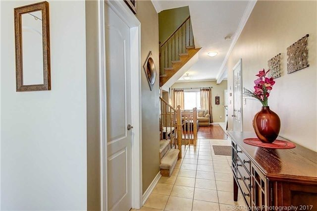 Townhouse at 71 Puccini Dr, Unit 15, Richmond Hill, Ontario. Image 17