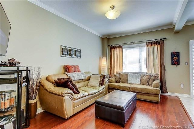 Townhouse at 71 Puccini Dr, Unit 15, Richmond Hill, Ontario. Image 18