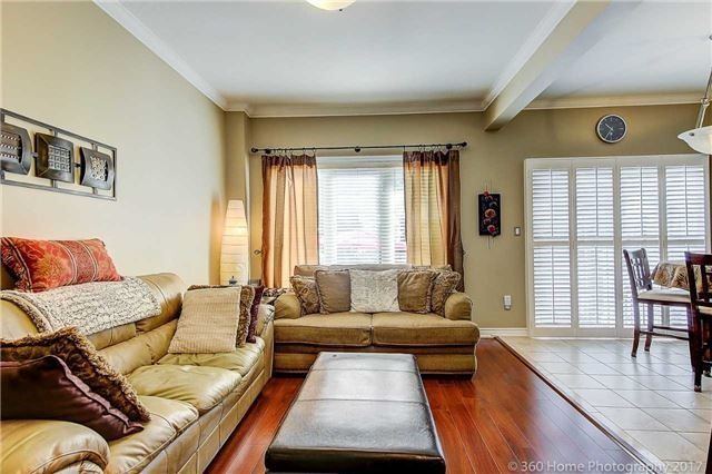 Townhouse at 71 Puccini Dr, Unit 15, Richmond Hill, Ontario. Image 19