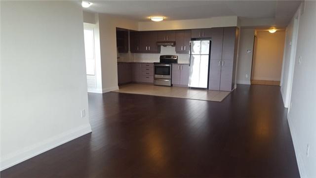 Condo Apartment at 1 Uptown Dr, Unit 1503, Markham, Ontario. Image 11