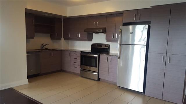 Condo Apartment at 1 Uptown Dr, Unit 1503, Markham, Ontario. Image 12