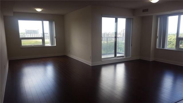 Condo Apartment at 1 Uptown Dr, Unit 1503, Markham, Ontario. Image 13