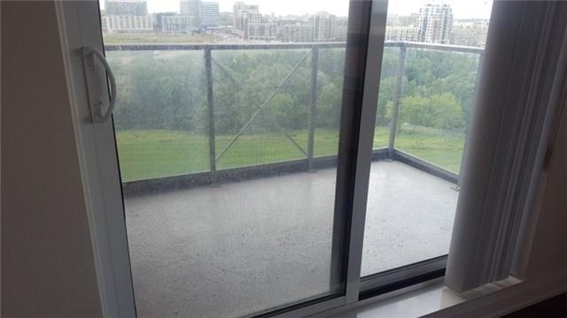 Condo Apartment at 1 Uptown Dr, Unit 1503, Markham, Ontario. Image 14