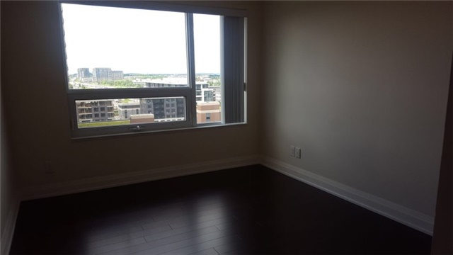 Condo Apartment at 1 Uptown Dr, Unit 1503, Markham, Ontario. Image 16