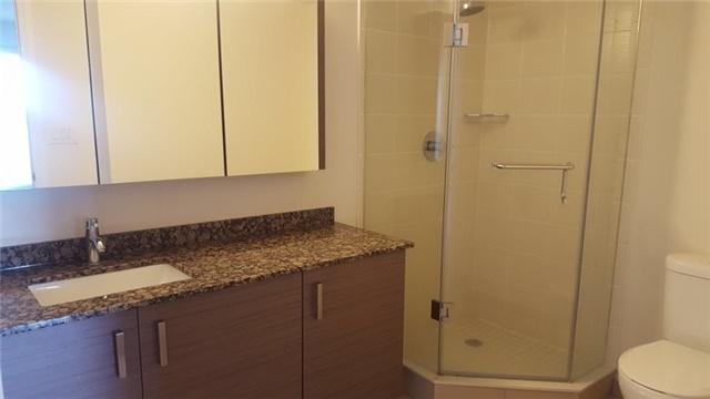 Condo Apartment at 1 Uptown Dr, Unit 1503, Markham, Ontario. Image 18