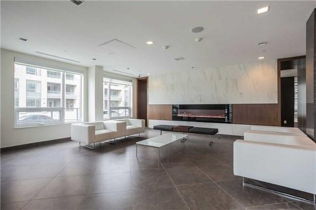 Condo Apartment at 1 Uptown Dr, Unit 1503, Markham, Ontario. Image 2