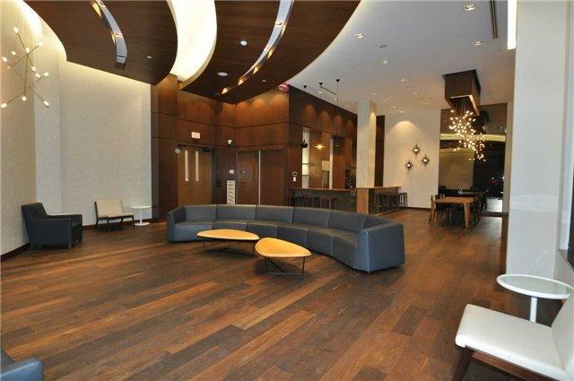 Condo Apartment at 1 Uptown Dr, Unit 1503, Markham, Ontario. Image 8
