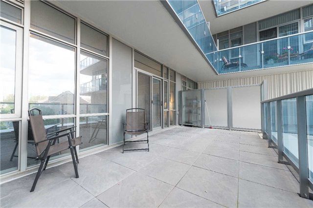 Condo Apartment at 9471 Yonge St, Unit 228, Richmond Hill, Ontario. Image 11
