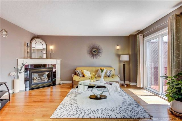Detached at 1007 Leslie Dr, Innisfil, Ontario. Image 15
