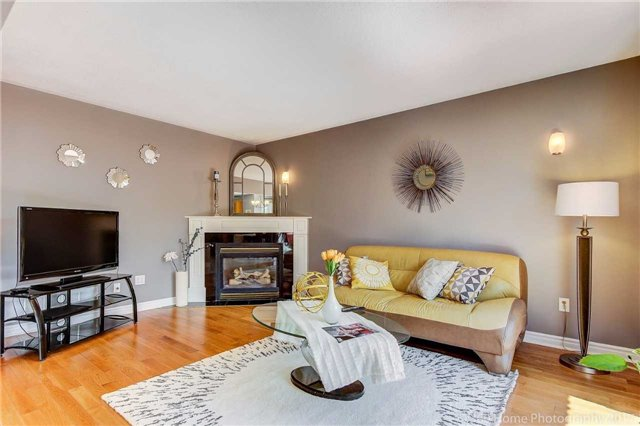 Detached at 1007 Leslie Dr, Innisfil, Ontario. Image 16