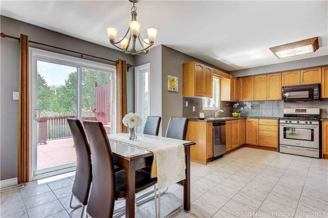Detached at 1007 Leslie Dr, Innisfil, Ontario. Image 18