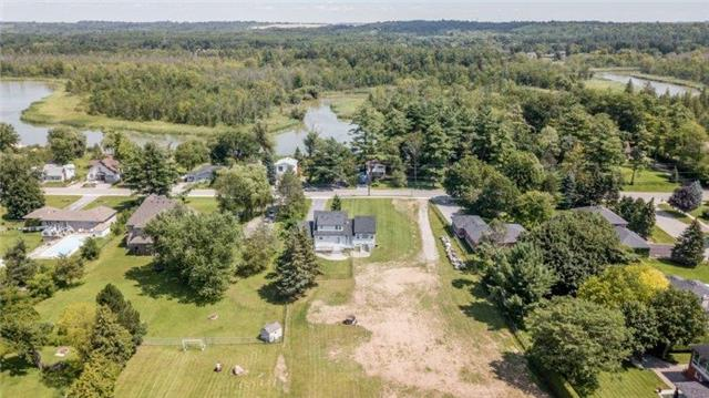 Detached at 126 Sand Rd, East Gwillimbury, Ontario. Image 7