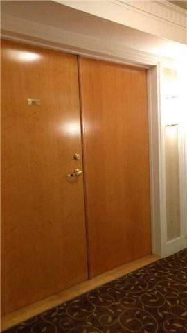 Condo Apartment at 9015 Leslie St, Unit 816, Richmond Hill, Ontario. Image 6