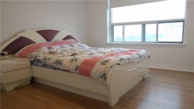Condo Apartment at 9015 Leslie St, Unit 816, Richmond Hill, Ontario. Image 12