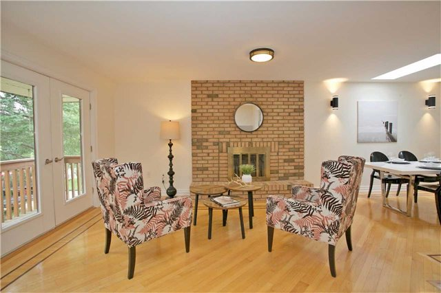 Detached at 14668 Ninth Line, Whitchurch-Stouffville, Ontario. Image 12