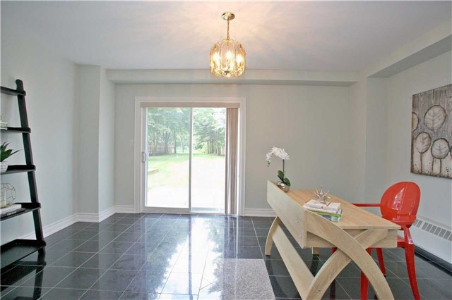Detached at 14668 Ninth Line, Whitchurch-Stouffville, Ontario. Image 20