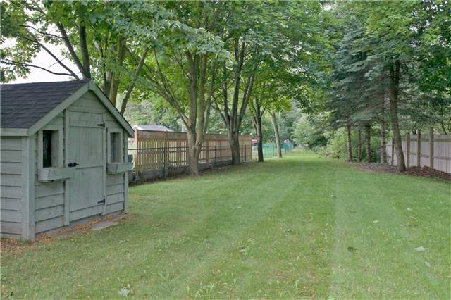 Detached at 14668 Ninth Line, Whitchurch-Stouffville, Ontario. Image 6