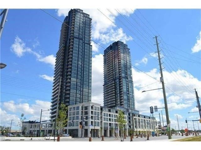 Condo Apartment at 2900 Highway 7 Ave, Unit 521, Vaughan, Ontario. Image 1
