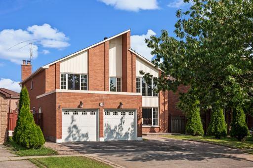 Detached at 59 Featherstone Ave, Markham, Ontario. Image 1