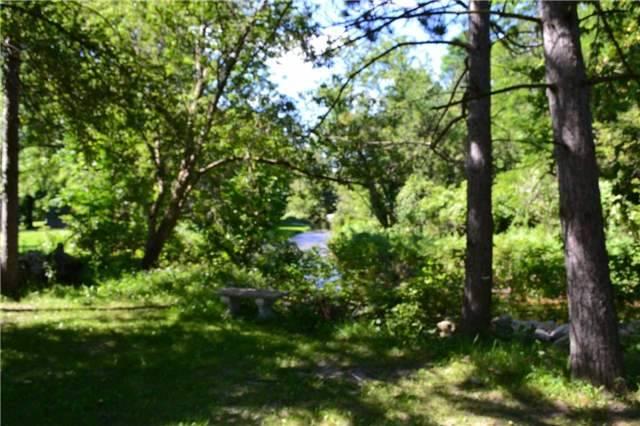 Detached at 2822 Concession  2 Rd N, Adjala-Tosorontio, Ontario. Image 7