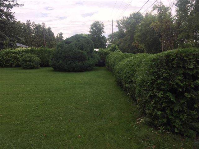 Detached at 24820 Thorah Park Blvd, Brock, Ontario. Image 2