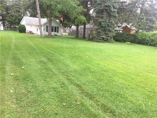 Detached at 24820 Thorah Park Blvd, Brock, Ontario. Image 3