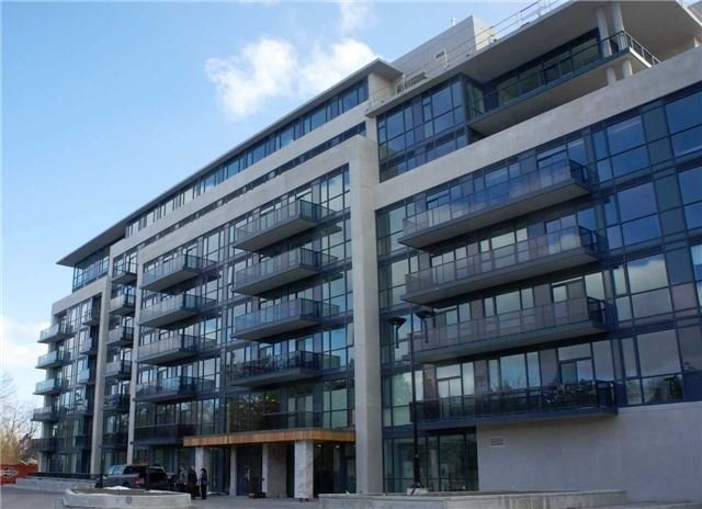 Condo Apartment at 4700 Highway 7 Rd, Unit 201, Vaughan, Ontario. Image 1