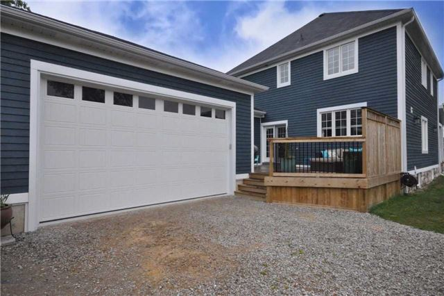 Detached at 1278 Killarney Beach Rd, Innisfil, Ontario. Image 11