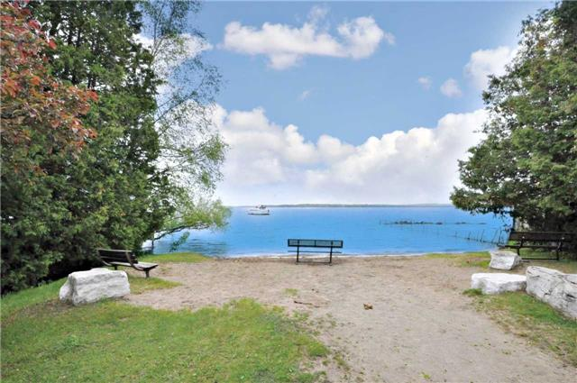 Detached at 1278 Killarney Beach Rd, Innisfil, Ontario. Image 13