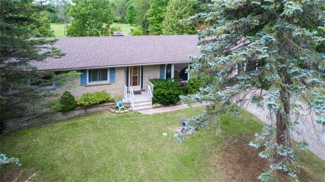 Detached at 16448 Mccowan Rd, Whitchurch-Stouffville, Ontario. Image 12