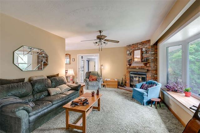 Detached at 16448 Mccowan Rd, Whitchurch-Stouffville, Ontario. Image 15