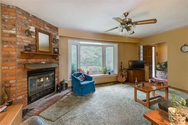 Detached at 16448 Mccowan Rd, Whitchurch-Stouffville, Ontario. Image 16