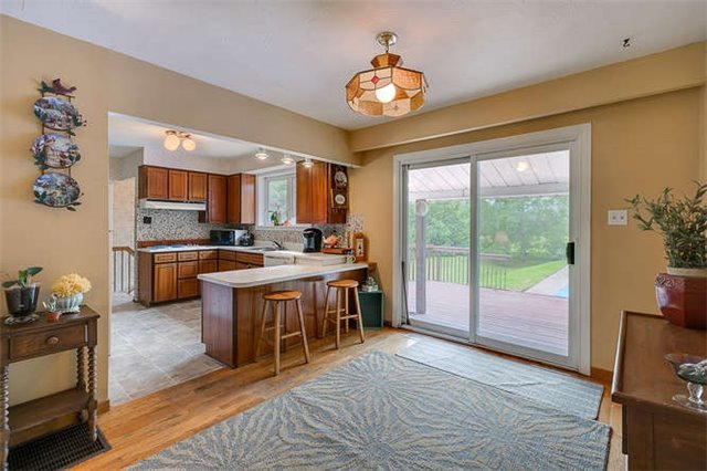 Detached at 16448 Mccowan Rd, Whitchurch-Stouffville, Ontario. Image 17