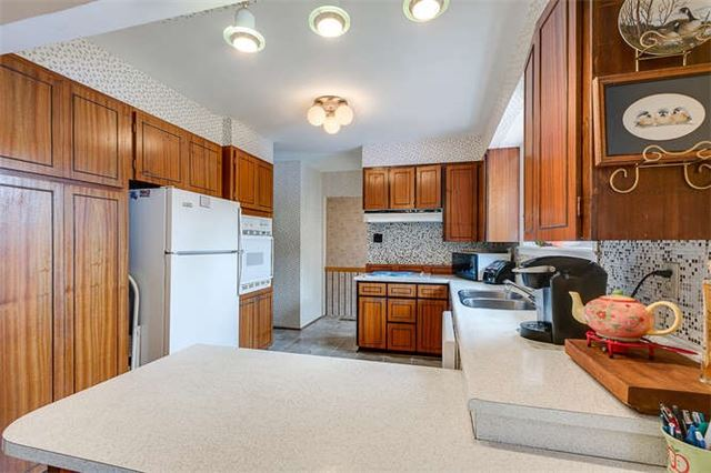Detached at 16448 Mccowan Rd, Whitchurch-Stouffville, Ontario. Image 19