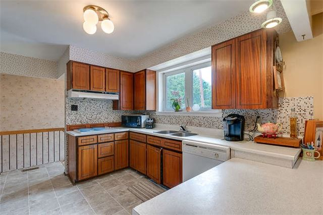Detached at 16448 Mccowan Rd, Whitchurch-Stouffville, Ontario. Image 20