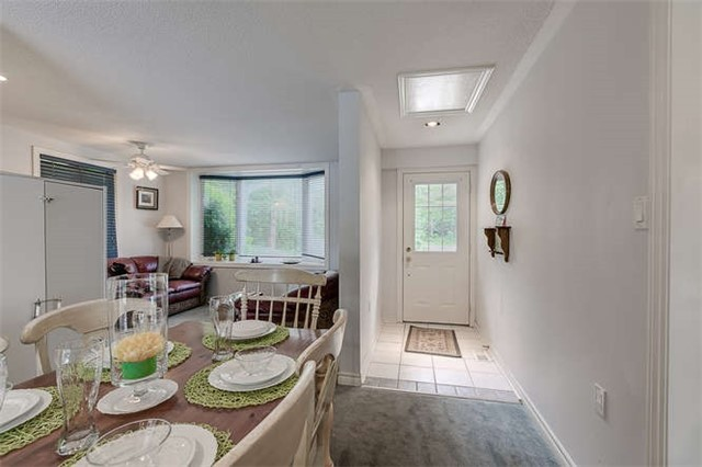 Detached at 16448 Mccowan Rd, Whitchurch-Stouffville, Ontario. Image 5
