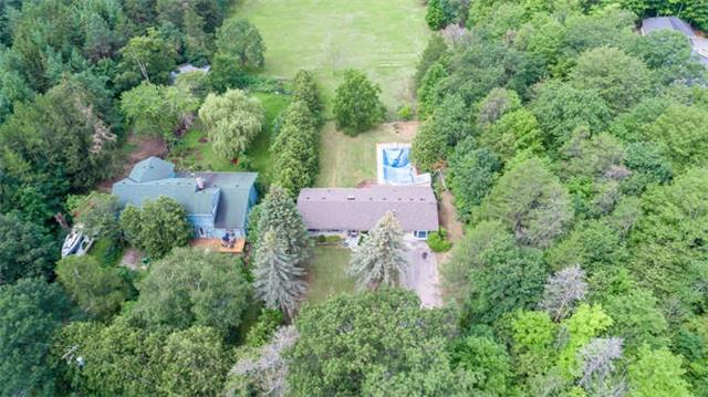 Detached at 16448 Mccowan Rd, Whitchurch-Stouffville, Ontario. Image 9
