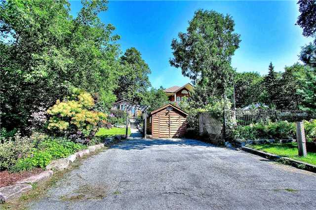 Detached at 110 Cedarvale Blvd, Whitchurch-Stouffville, Ontario. Image 13