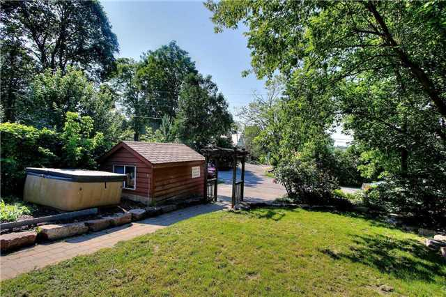 Detached at 110 Cedarvale Blvd, Whitchurch-Stouffville, Ontario. Image 15