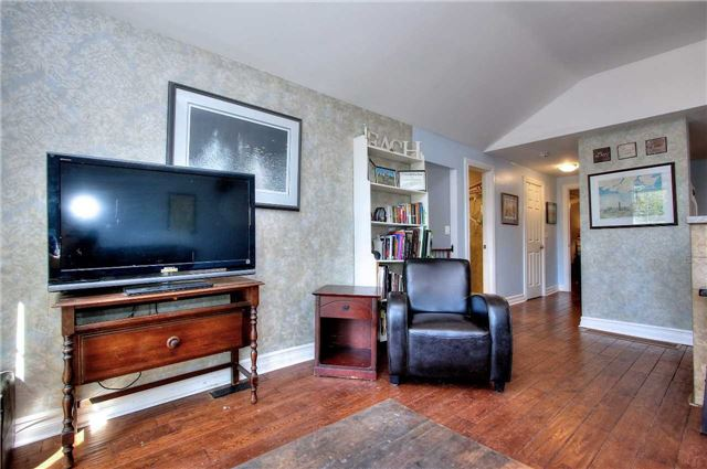 Detached at 110 Cedarvale Blvd, Whitchurch-Stouffville, Ontario. Image 18
