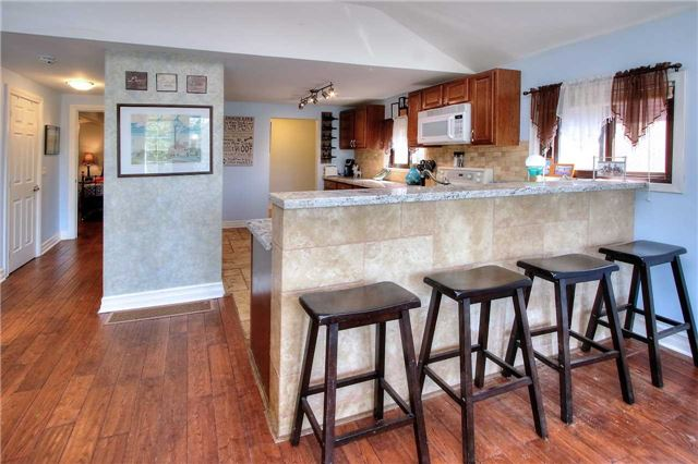 Detached at 110 Cedarvale Blvd, Whitchurch-Stouffville, Ontario. Image 19