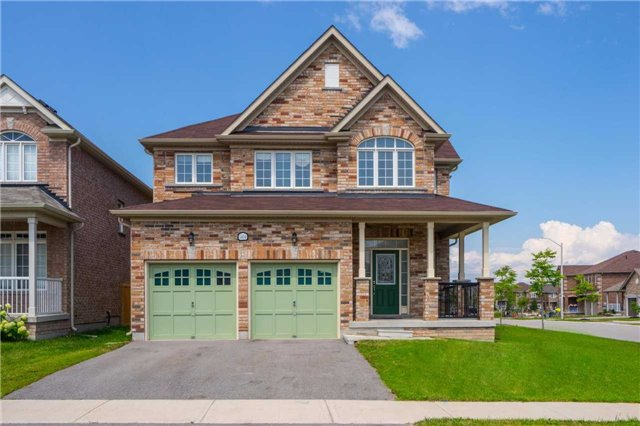 Detached at 1404 Butler St, Innisfil, Ontario. Image 1