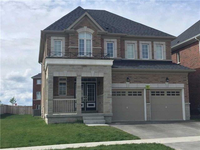 Detached at 20 Vivian Creek Rd, East Gwillimbury, Ontario. Image 2