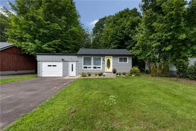 Detached at 2040 Inglewood Dr W, Innisfil, Ontario. Image 1