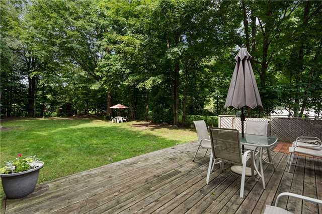 Detached at 2040 Inglewood Dr W, Innisfil, Ontario. Image 4