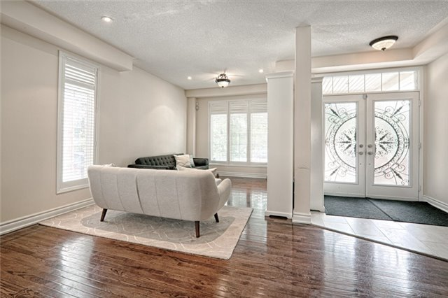 Detached at 46 Solace Rd, Markham, Ontario. Image 12